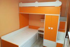 Детска стая 1
